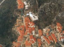 1.Colliano - Centro Storico (2)