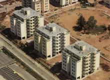 1.Monterusciello-IACP (4)