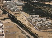 1.Monterusciello - Residenziale convenzionata (3)