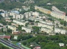 1.Toiano (7)