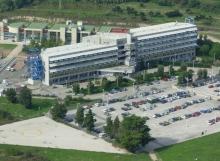 Ospedale La Schiana