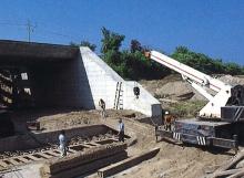 2_4_sottopasso ferroviario Monteruscello (1)